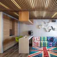 天津裝修設計房子如何省錢