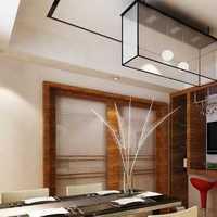 上海哪家餐厅有露天的阳台,餐厅环境也比较好的?