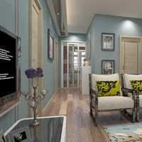 长春经济适用房装修标准