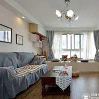 上海百安居装修好不好?