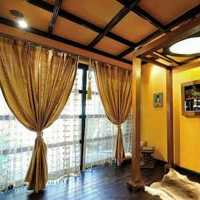 上海豪宅别墅装修设计公司排名前十的公司有哪些啊?