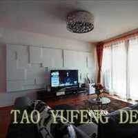 上海大世界在装修?