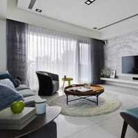 上海豪宅装修公司做的好的有?