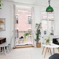 上海公寓装修装的好的,求推荐