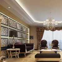上海裝飾公司上海玖朝建筑裝飾工程有限公司周浦鎮...