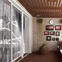 北京深度空間裝飾公司