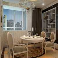 上海做别墅翻新多少钱