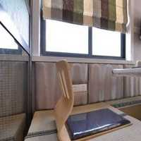 精装修房子室内的玻璃保修期怎么算