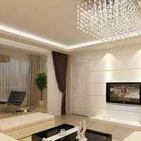 上海装饰装修,上海宾馆装修怎么选择?