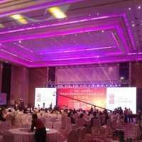 上海装饰企业哪家好?