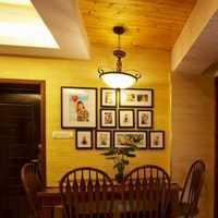 描述咖啡厅复古装修风格的句子