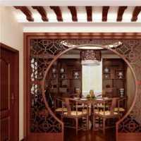 广州家居装饰品市场在哪里?