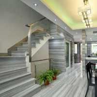 上海装修设计房子如何省钱?