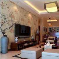 上海一级装饰资质企业有哪几家,自己如何查询工商...