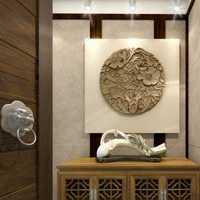 上海居美装饰