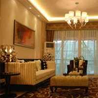 上海100平米的房子有必要安装地暖吗如果要的话电地暖和水