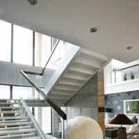 建筑装饰工程设计资质和建筑工程设计资质区别是什么?