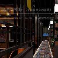 从北京市昌平区到上海上海长兴岛居心建筑装潢公司...
