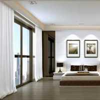 上海旧房装修哪家更好呢?