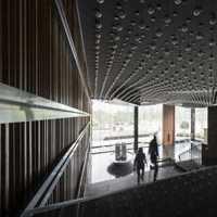 上海青杉建筑装潢设计有限公司_百度百科