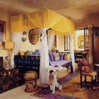 谁知道一般室内装饰,采用臻品玉石大板好不好用?
