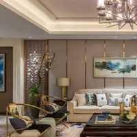 蚌埠若木装饰公司如何啊 装修的质量 以及价格方面来说