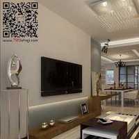 上海市投资买市区老公房好还是偏点的新房好?