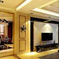 关于房屋装修扰民,武汉市噪音管理条例,有什么规...