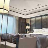 安徽省蚌埠市山水空间装饰有限责任公司地址