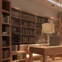 鑫鸿顺门窗的阳光房怎么样,装修别墅用的。