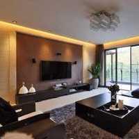 82平米房子裝修全包多少錢