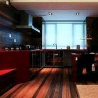 上海南汇室内装修公司哪家比较好一些