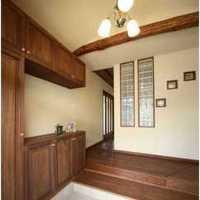 家里裝修,ld和馬可波羅的瓷磚哪個好