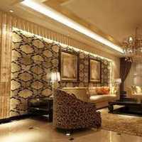 现在2018年,北京市家庭居室装饰装修工程施工合同...