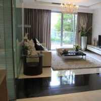 上海市装饰施工资质证属于哪个部门认证