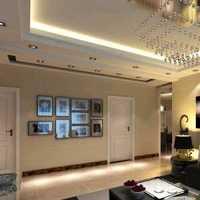 上海高视建筑装饰工程有限公司的客户反应好吗?