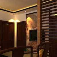 上海装潢样板房怎么装修