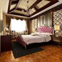 北京室内装修设计202089247,真正的北京设计师家...