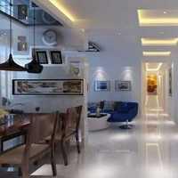 上海同济经典设计装潢公司怎么样