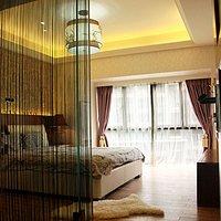 上海装修中高档整体淋浴房什么价格
