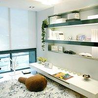 上海云安建筑装潢设计有限公司怎么样