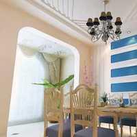 上海。想读室内装潢设计或者建筑设计。高考三...