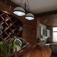 165平米的房子开茶庄怎么装修最好?