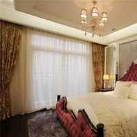 上海煌亮装饰集团怎么样?