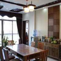 上海杨浦区房屋装修后保洁公司 开荒保洁公司哪家好