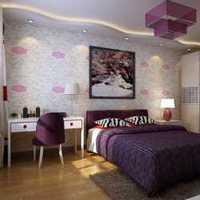 别墅想装修,上海哪家别墅装修公司实力强?