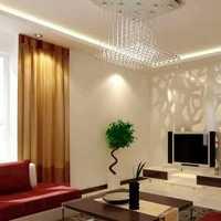 有谁知道2021年哈尔滨市主办的建筑装饰材料展...