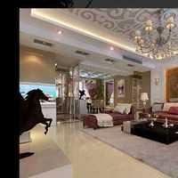 上海one space 壹空间装饰设计怎么样
