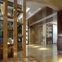 上海章筑建筑装饰工程有限公司装修效果好吗