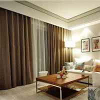 家装照明有哪些地方可以用LED灯,LED灯能省电吗?